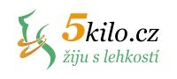 5kilo.cz