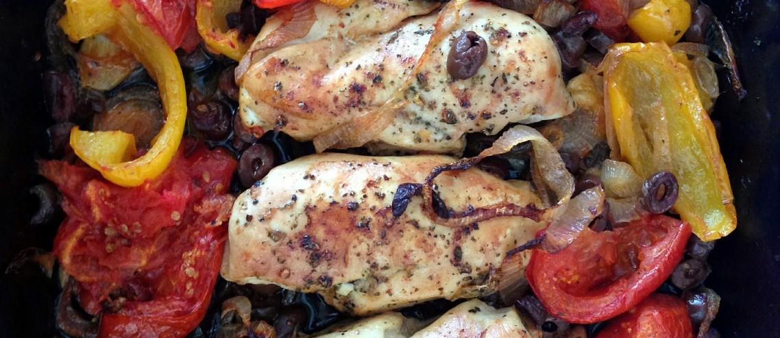chicken-555719_1920