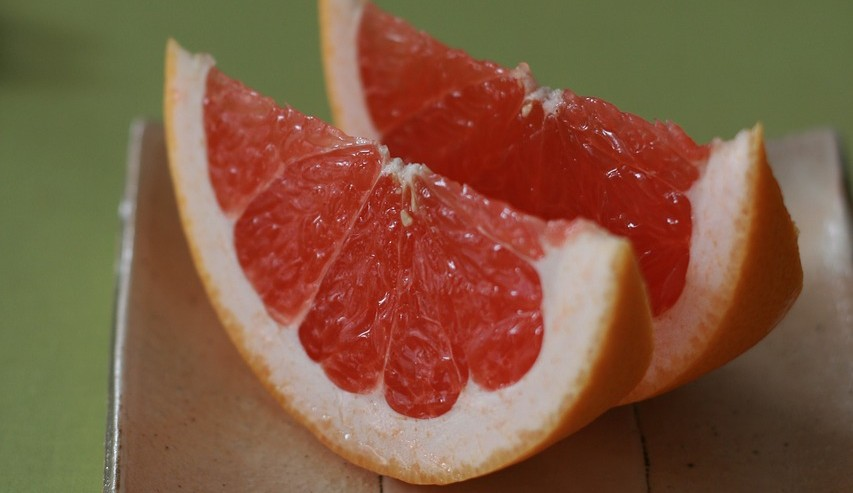 grapefruit-802991_1280