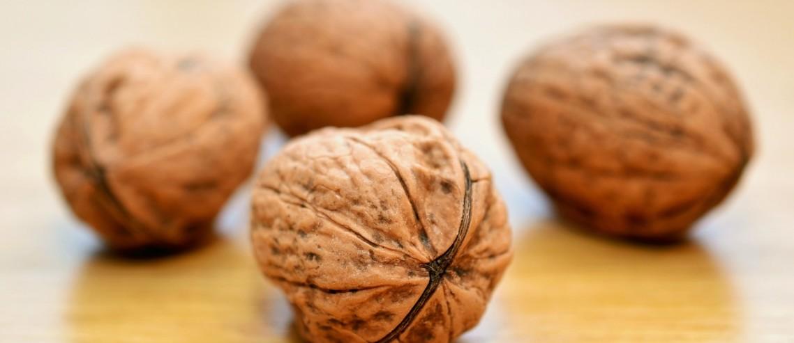 walnuts-552975_1280 ořechy
