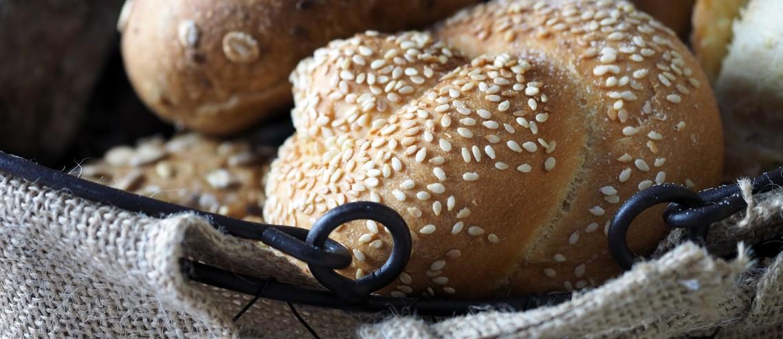 bread-1081078_1920