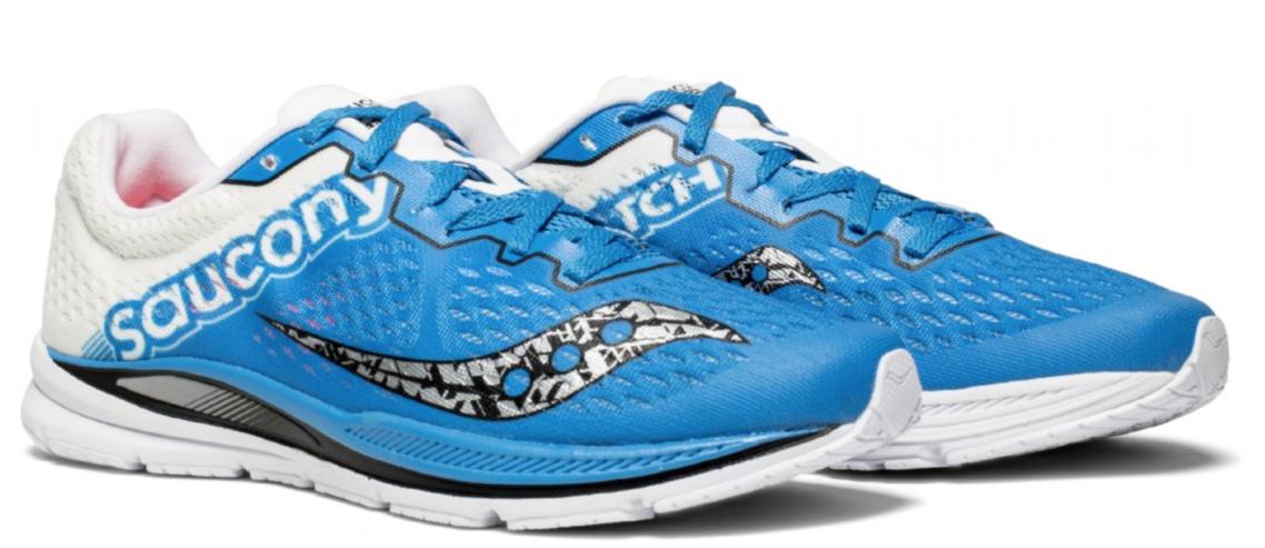 běžecké boty pánské